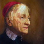 "Newman as Complex and Influential: A Review of Eamon Duffy's ""John Henry Newman: A Very Brief History"""