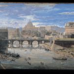 Newman's Visit to Rome in 1833: Part V