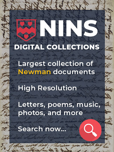 NINS Digital Collections
