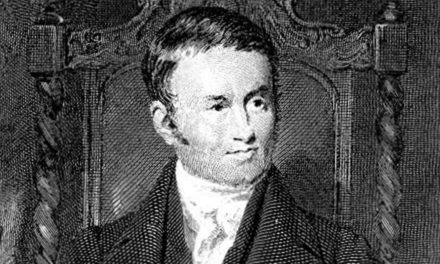Fr. John Lingard (1771-1851): Between Enlightened Catholicism and the Newmanian Second Spring